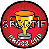 Sportif 'Cross Cup